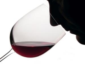 Inscrições abertas para XIX Curso de Prova de Vinhos