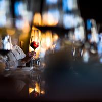 CCB recebe o melhor da Bairrada vinícola  a 18 de Junho